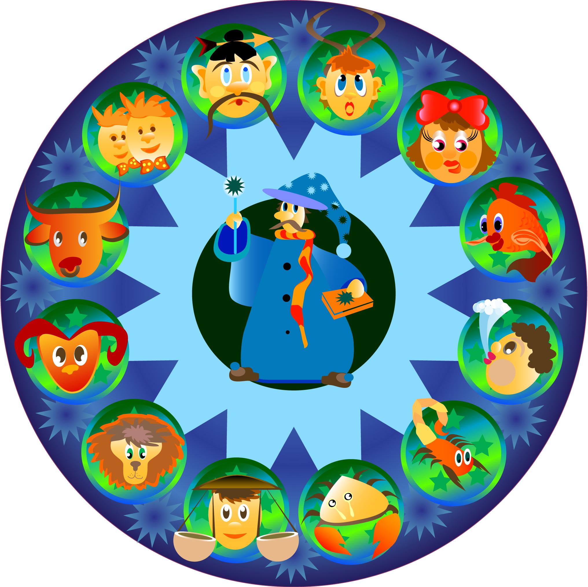 Horoscop zilnic 3 aprilie 2016. Astazi, pentru Fecioare apar noutati in sfera amoroasa, Taurii se intalnesc cu prietenii