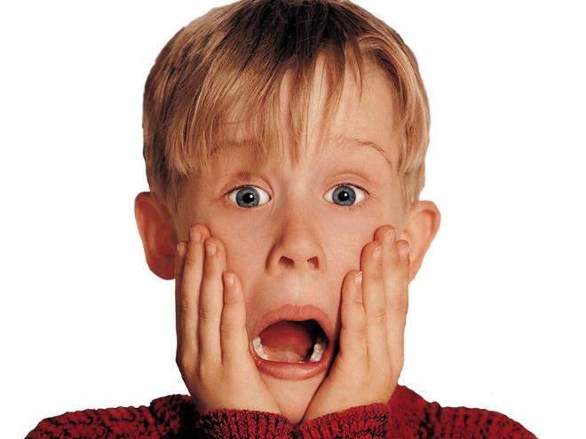 """Cum arată acum Macaulay Culkin, la 30 de ani de la succesul din """"Singur acasă"""""""