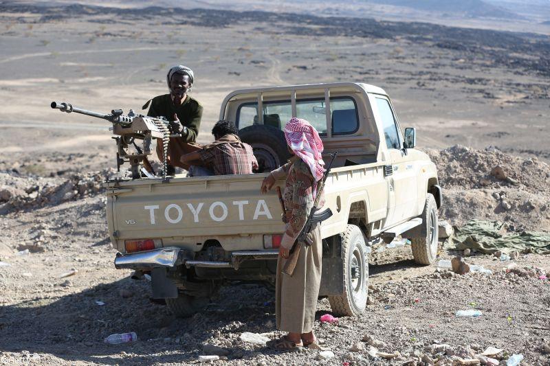 Atentat in Yemen. Guvernatorul Adenului, ucis intr-un atentat cu masina capcana. Ce grupare terorista controleaza regiunea