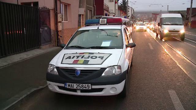 Descoperire macabra in Cluj. Doua femei, mama si fiica, au murit intoxicate cu monoxid de carbon, in propria lor casa