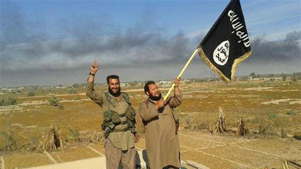 SUA: Gruparea Stat Islamic va fi