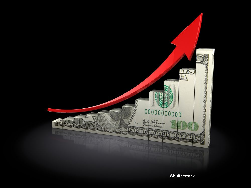 Banca Centrala a SUA a majorat dobanda de baza pentru prima data in aproape 10 ani. Care vor fi efectele la nivel mondial