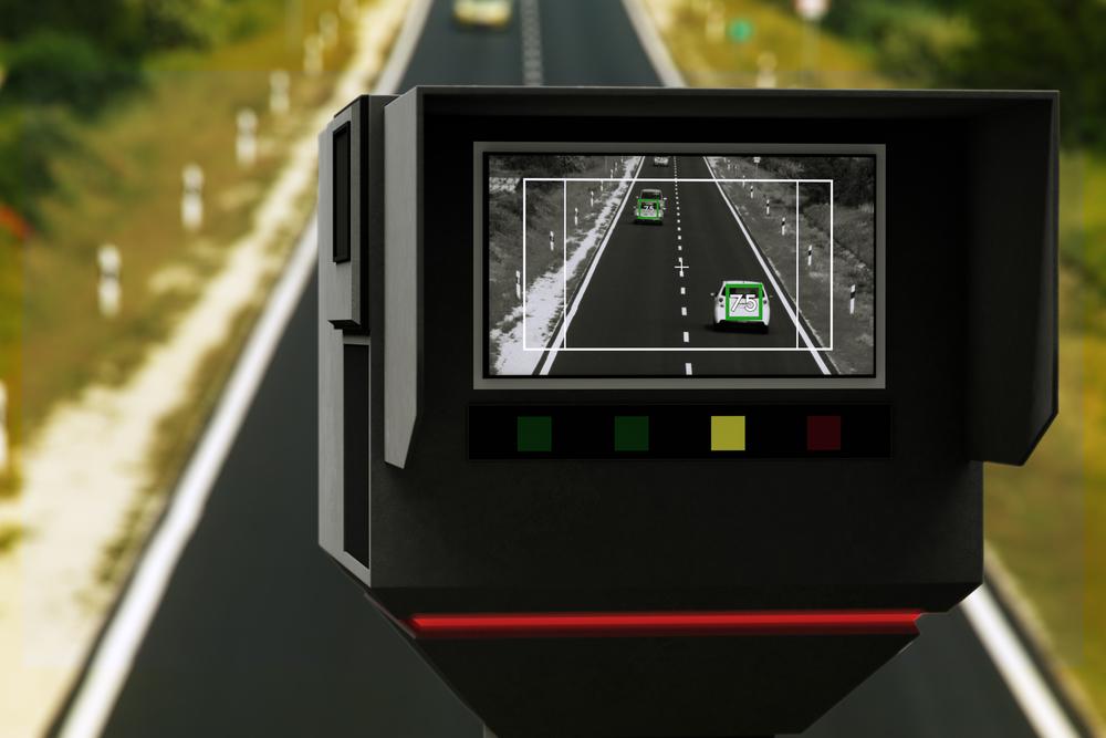 CAZIERUL SOFERULUI. Monitorizarea prin GPS, la schimb cu polite mai mici. Ce schimbari vor sa aduca asiguratorii pe piata