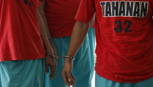 Autoritatile indoneziene au eliberat 110 detinuti crestini, cu ocazia Craciunului