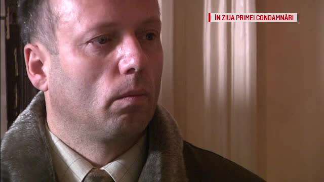 Romania NU il extradeaza in SUA pe Guccifer, hackerul care a spart conturile de mail ale lui Colin Powell si Hillary Clinton