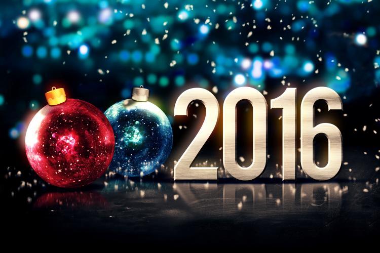 Superstitii si traditii de Anul Nou. Afla ce trebuie sa faci pentru a avea un 2016 excelent
