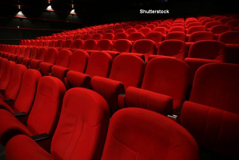 """Ministrul Culturii, Rusia: Cinematografele nu vor difuza drame în pandemie fiindcă spectatorii """"nu sunt pregătiți"""""""