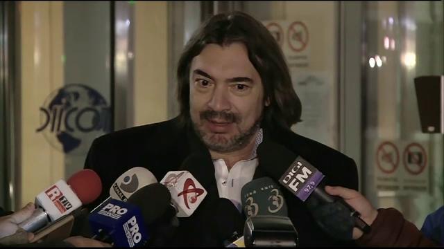 Dosar penal pentru abuz si trafic de organe in scandalul Eurotrasplant. Directorul Spitalului