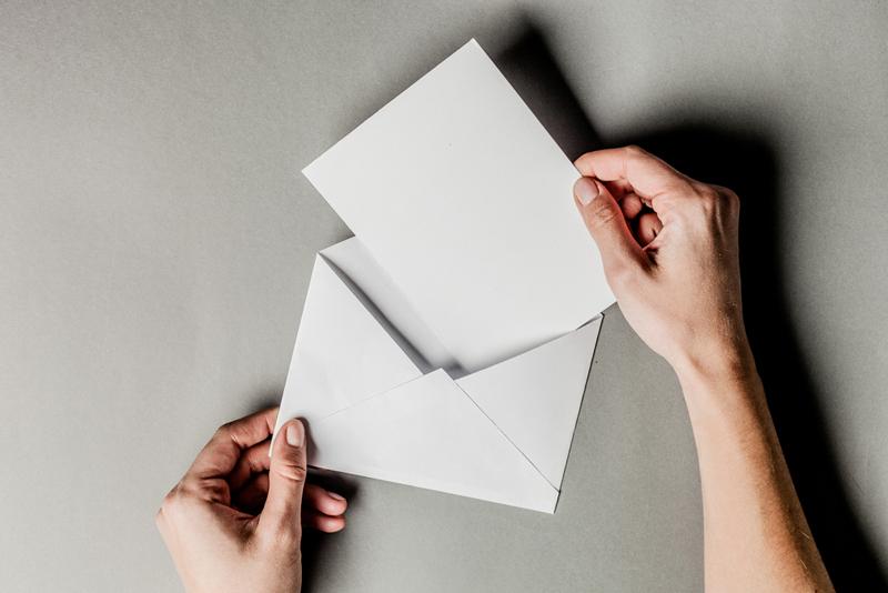 Alegeri prezidenţiale 2019. PSD vrea să conteste votul prin corespondenţă la turul II