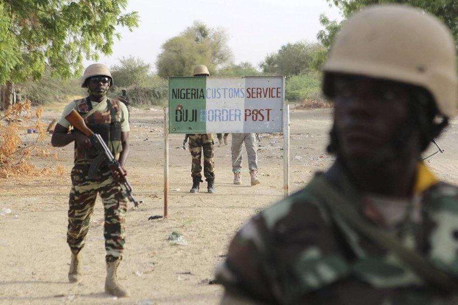 23 de soldaţi nigerieni, daţi dispăruţi după un atac al jihadiştilor din Boko Haram
