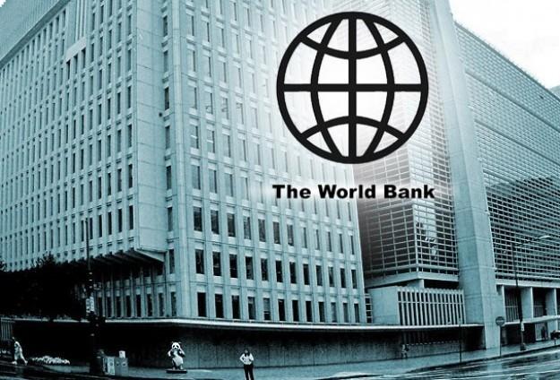 Banca Mondiala: Romania va beneficia de un imprumut de 500 milioane de euro pentru crestere economica sustenabila