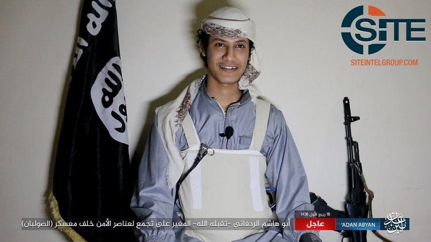 Un kamikaze a ucis cel putin 49 de miltari care stateau la coada sa isi primeasca solda, in Yemen. Atacul, revendicat de ISIS