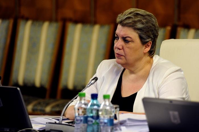 Presa internationala, despre Sevil Shhaideh: Romania ar avea in premiera un prim-ministru femeie si de religie musulmana