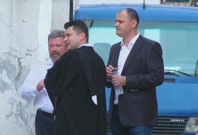 Sebastian Ghita pierde cautiunea de 60 mil. lei daca va fi arestat. Ancheta interna la Politia Romana dupa disparitia lui