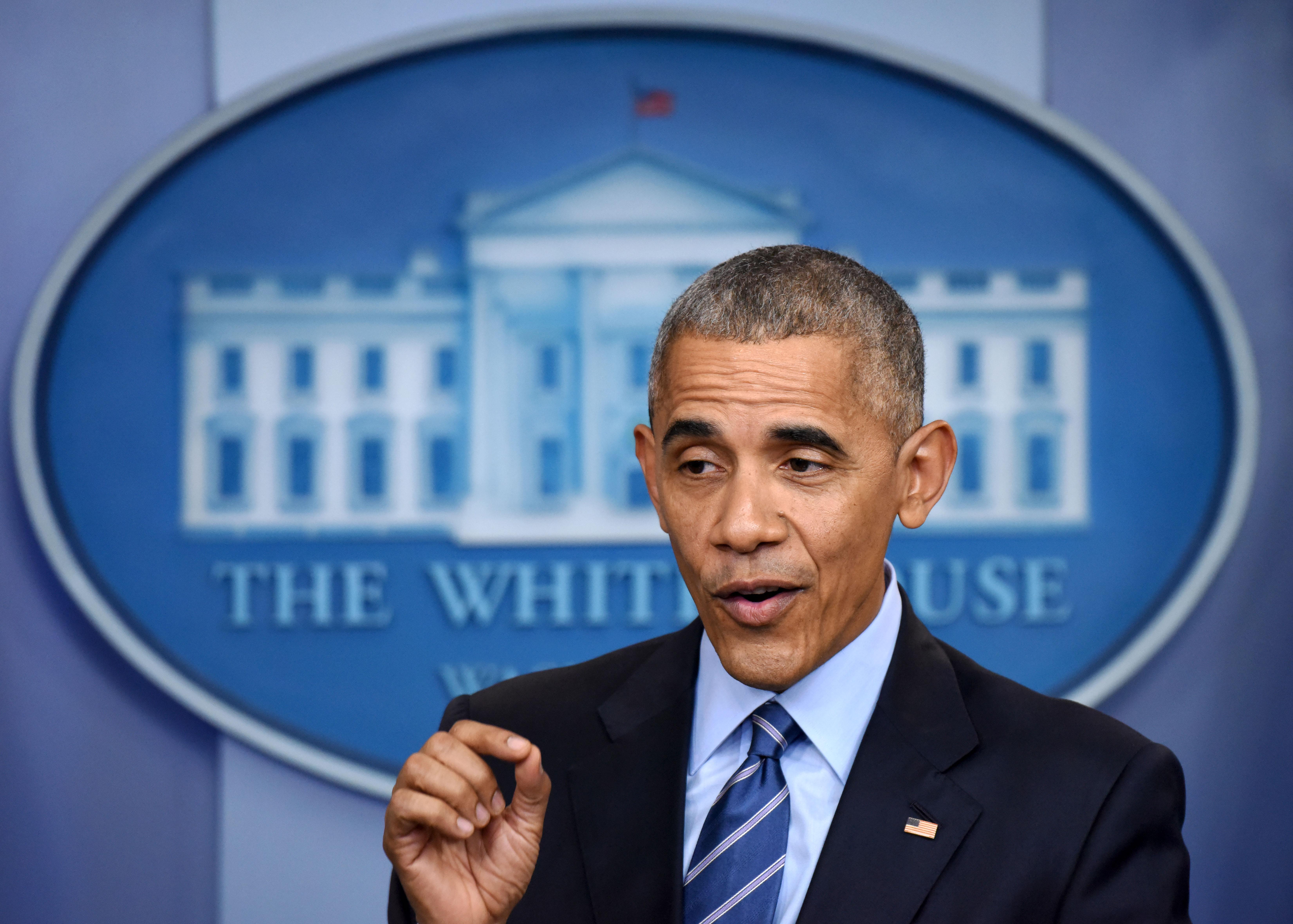 Barack Obama e sigur ca ar fi castigat al treilea mandat ca presedinte. Ce intentioneaza sa faca dupa ce paraseste Casa Alba