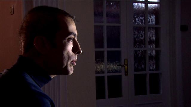 Un bolnav de cancer si-a castigat dreptul la trei luni de tratament gratuit. De ce statul roman refuzase initial decontarea