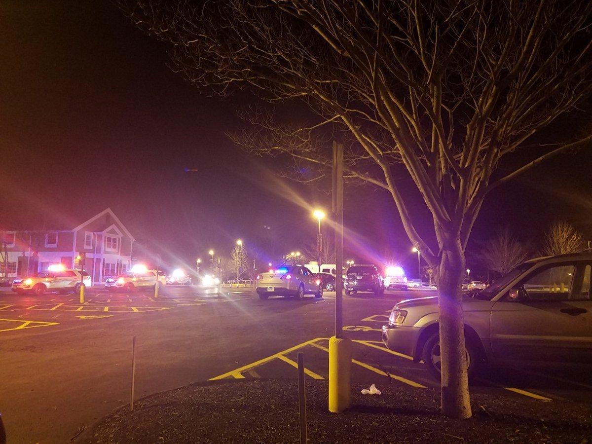 Impuscaturi la un concert de rap, in SUA, cu doi morti si alte doua persoane ranite. Politia nu are inca niciun suspect