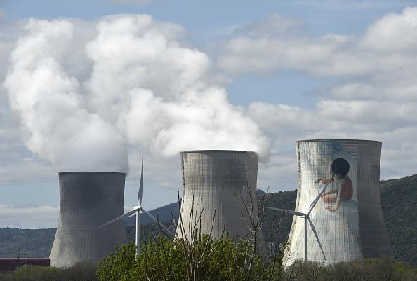 Incident la un reactor nuclear în Franţa; 200 de persoane au fost evacuate