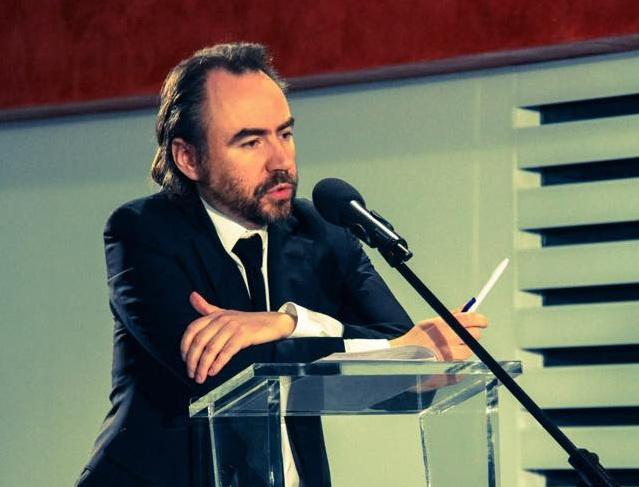 Bobby Păunescu, chemat la DNA: M-au întrebat cum se fac filmele