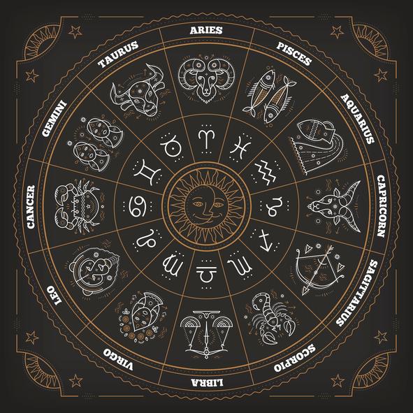 Horoscop 19 iulie 2018. Zodia care își va reface viața sentimentală