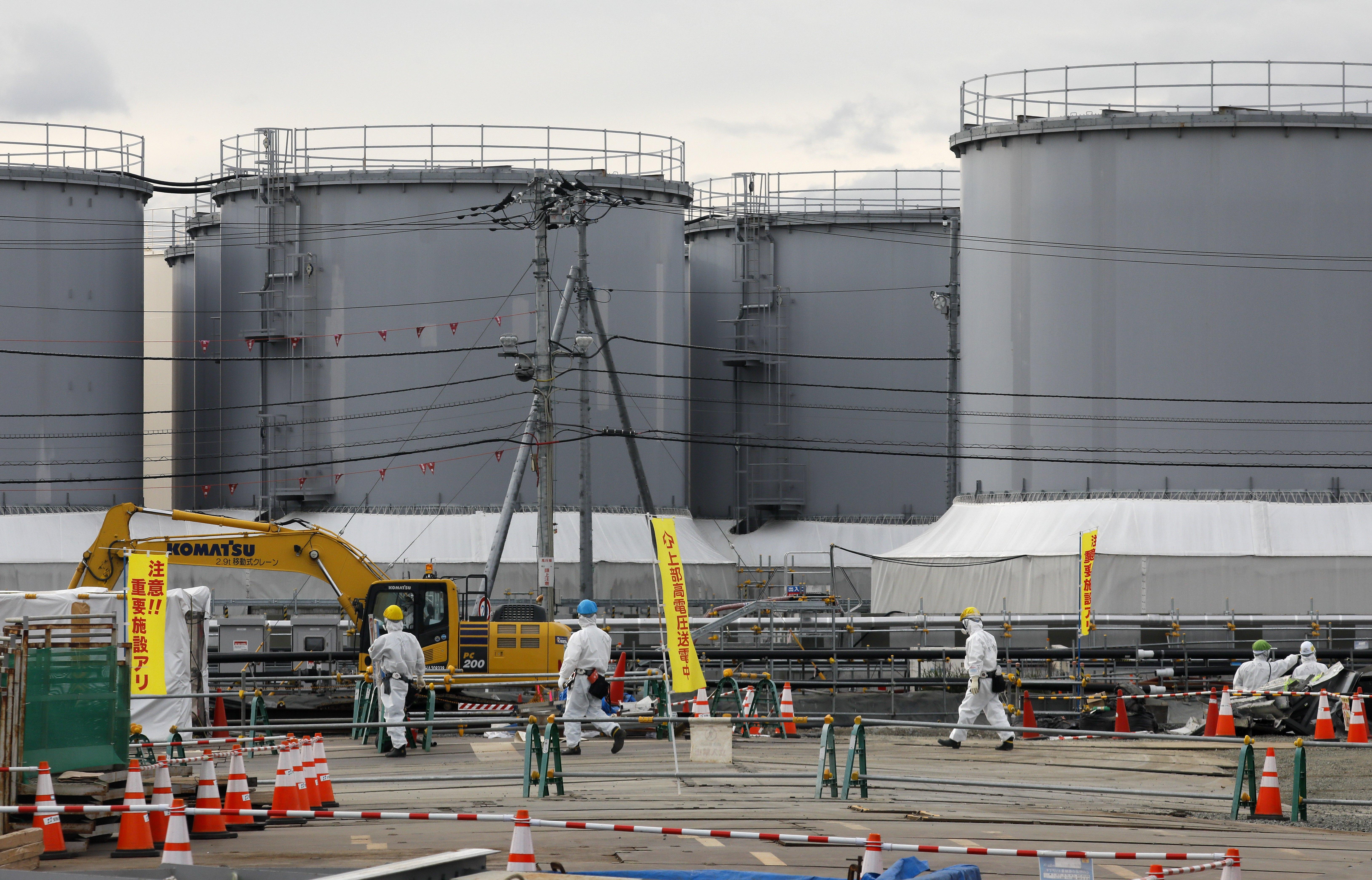 Putin și al-Sisi au semnat contractul de construire a primei centrale nucleare din Egipt