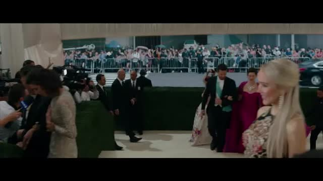 Rihanna şi Sandra Bullock, în noul film din seria