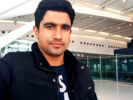 """Un pakistanez acuză că nu a fost lăsat să intre în România """"fără niciun motiv"""""""
