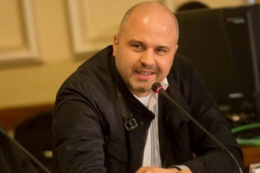 """Emanuel Ungureanu vrea să sesizeze DIICOT: """"Dosarul Lucan ascunde o uriașă afacere de corupție"""""""