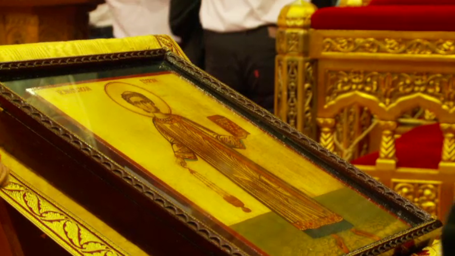Tradiții și obiceiuri de Sfântul Ștefan. Ce este bine să faci în această zi