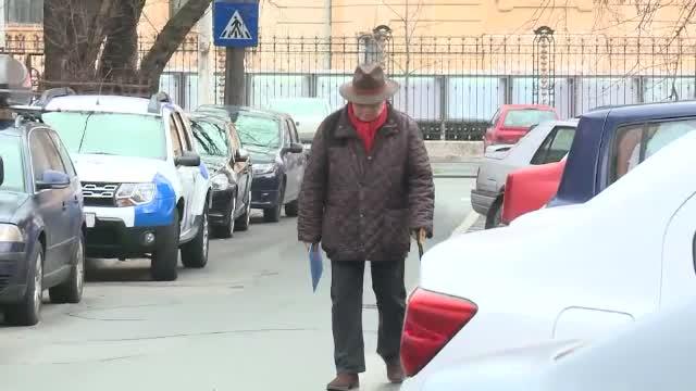 Mihai Lucan a descoperit un dispozitiv de interceptare în mașina soției. Reacția DIICOT