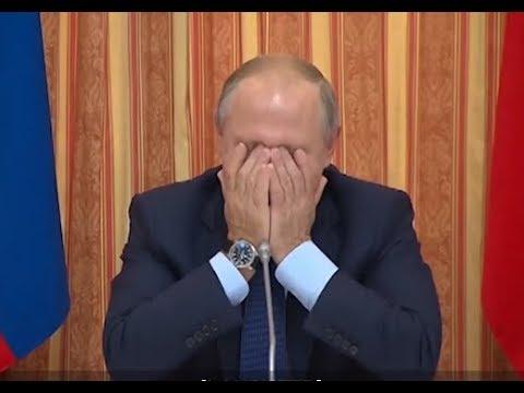 După Crimeea, Putin vrea să controleze și muzica rap. De ce este îngrijorat