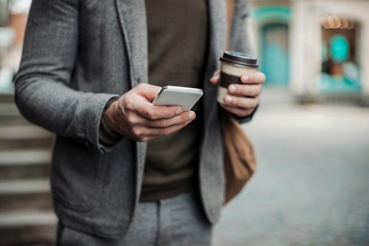 Orașul din România care va avea Wi-Fi gratuit în spaţii publice, proiect obținut cu bani europeni