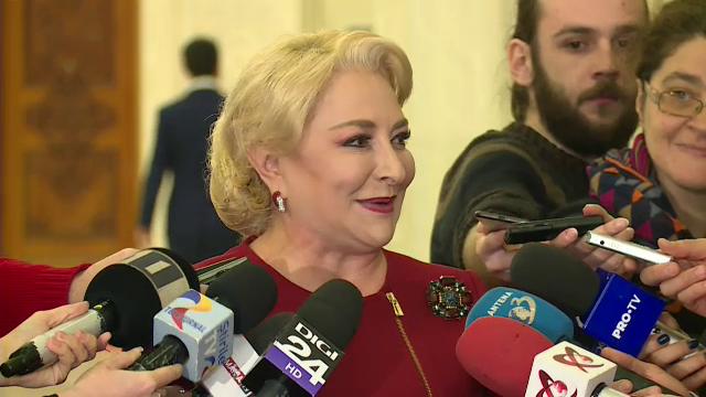 """Guvernul a uitat că am trecut în 2019. Alina Gorghiu: """"Uite prostie"""". FOTO"""