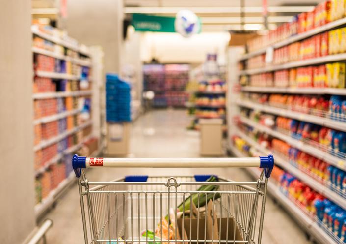 Programul supermarketurilor pe 31 decembrie 2020 și în primele zile din 2021