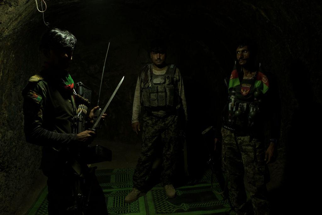 Al-Qaida ar putea comite noi atentate în Europa. Ce ţinte sunt vizate