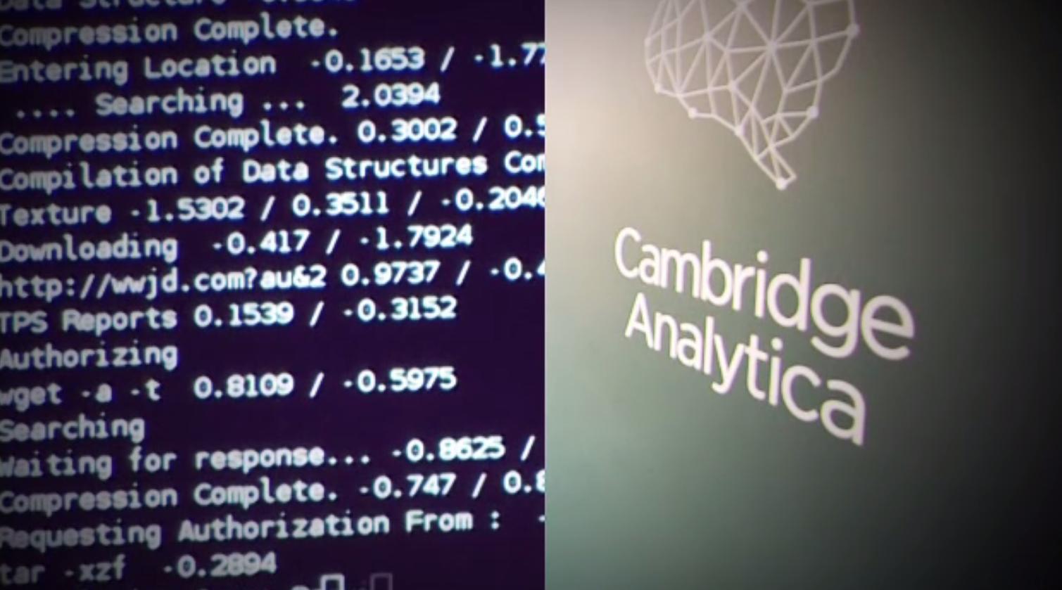 Scandalul Cambridge Analytica și căderea Bitcoinului, cele mai mari controverse din domeniul IT în 2018