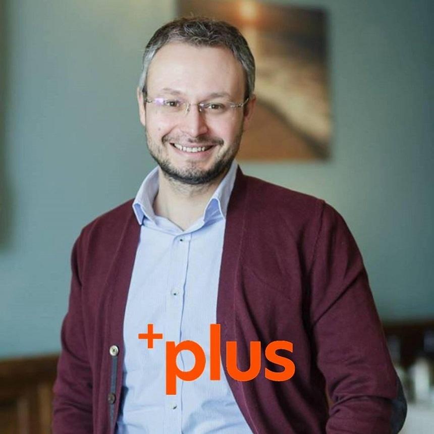 Fiul unui primar PSD din Teleorman s-a înscris în partidul lui Cioloş. Reacția tatălui