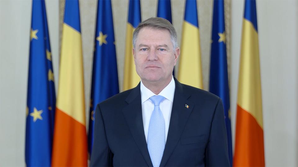 România are buget pe 2019. Klaus Iohannis a semnat decretul pentru promulgare