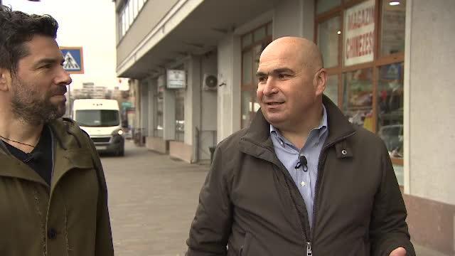 Ilie Bolojan va candida, după 12 ani ca primar al municipiului Oradea, la preşedinţia CJ
