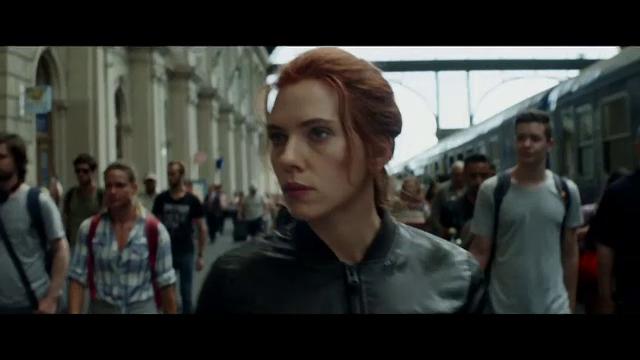 Scarlett Johansson revine pe marile ecrane. În ce film de acțiune va juca