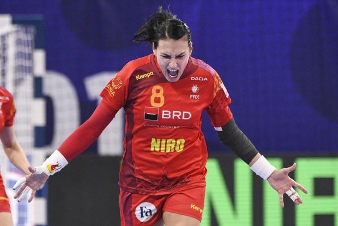 România s-a calificat la Campionatul Mondial de handbal feminin şi rămâne singura din lume participantă la toate ediţiile