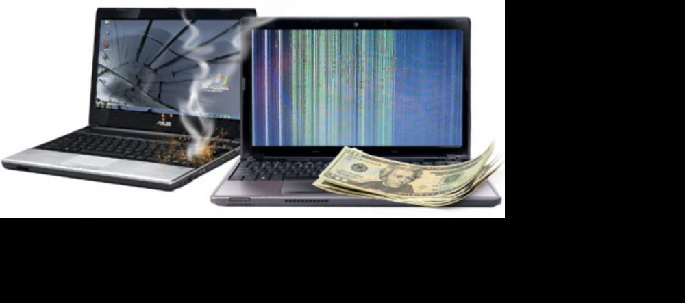 (P) Idee de afaceri cu laptopuri, telefoane, televizoare si calculatoare defecte – Amanet electronice