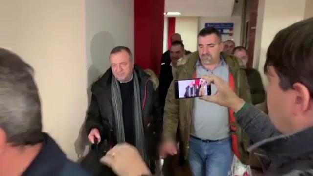 Ce șpăgi primeau liderii PSD Arad de la cei care voiau să se angajeze la CNAIR. Sumele sunt uriașe