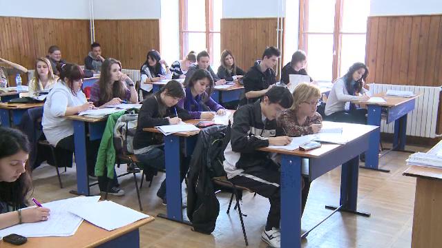 Bacalaureat 2020. Ministerul Educației publică modele de teste pentru Evaluarea Națională și BAC 2020