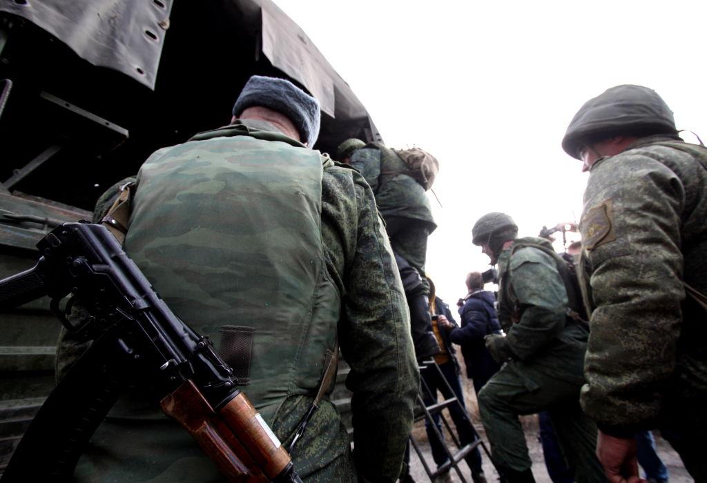 """Avertismentul lui Putin pentru Zelenski: """"Ar fi Srebrenica, pur şi simplu"""""""