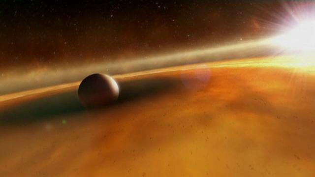 A fost lansat un nou telescop ce va analiza sute de planete. Ce urmăresc cercetătorii
