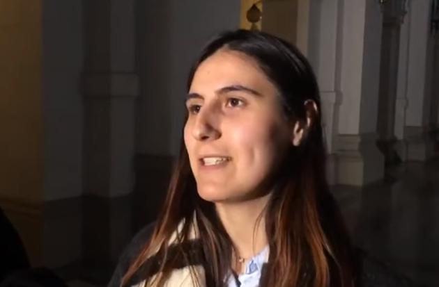 Cine este profesoara turcă din București a cărei extrădare a fost cerută de Erdogan