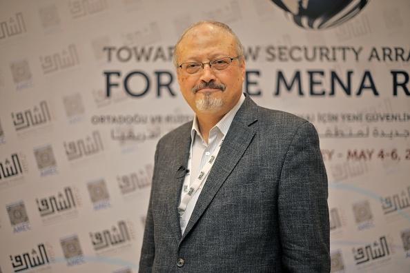 CIA prezintă un raport care arată că prinţul moştenitor saudit a aprobat asasinarea jurnalistului Jamal Khashoggi