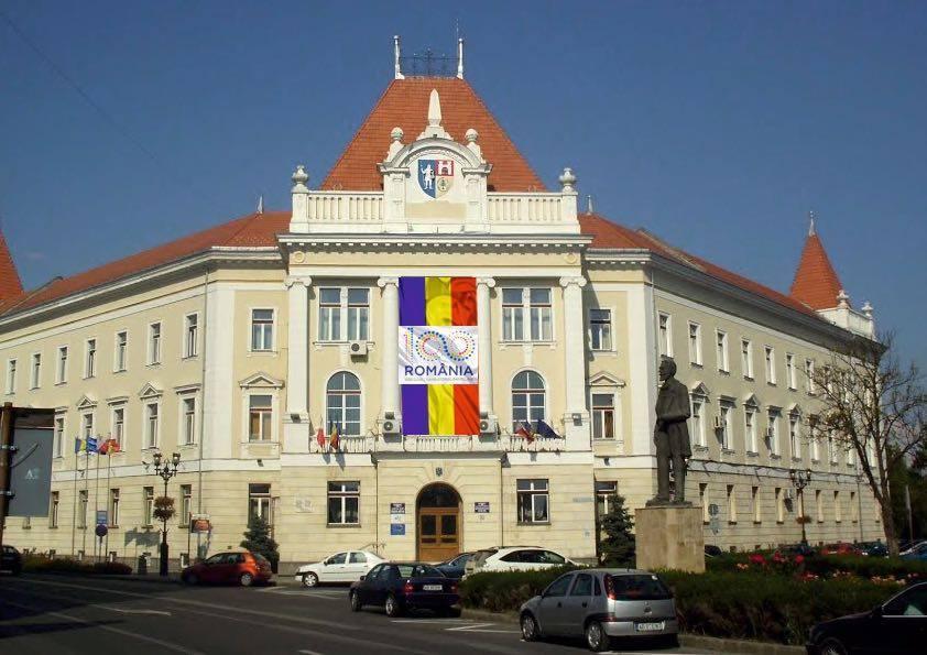 Răsturnare de situație: Alba Iulia rămâne în carantină alături de Blaj și Ciugud