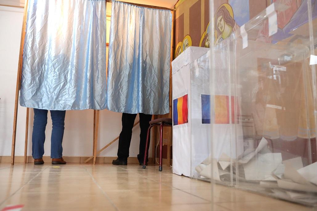 Rezultate alegeri parlamentare 2020 Buzău. Lista candidaţilor la Senat şi Camera Deputaţilor